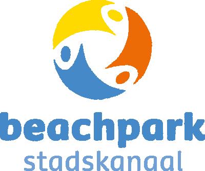 Beachpark Stadskanaal